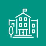 education-center