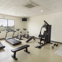 LePremier-FitnessCenter-v1