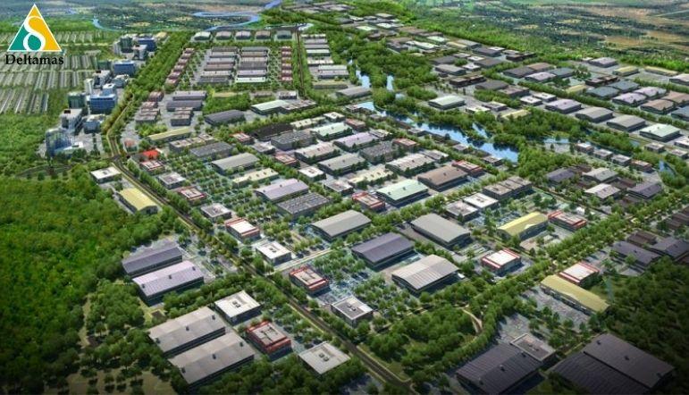 kawasan-industri-terbesar-indonesia