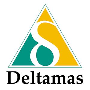 web logo KDM